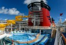 Disney Cruise Line Discounts Released the Week of March 23