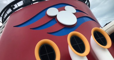 Disney Cruise Line Discounts and Special Offers Released the Week of March 30, 2020