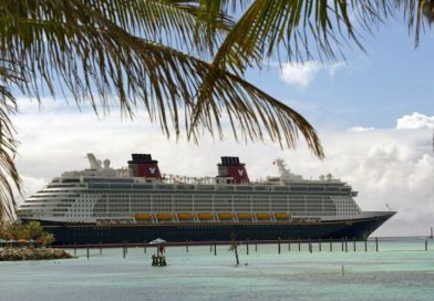 Cruise Industry Association Extends Suspension of Operations Through September 15