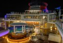 Disney Cruise Line Announces Fall 2021 Itineraries and Booking Dates
