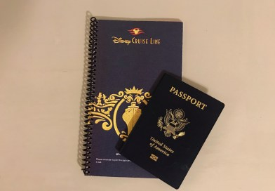 Do U.S. Citizens Really Need a Passport to Sail on Disney Cruise Line?