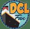 DCL Fan Lofo