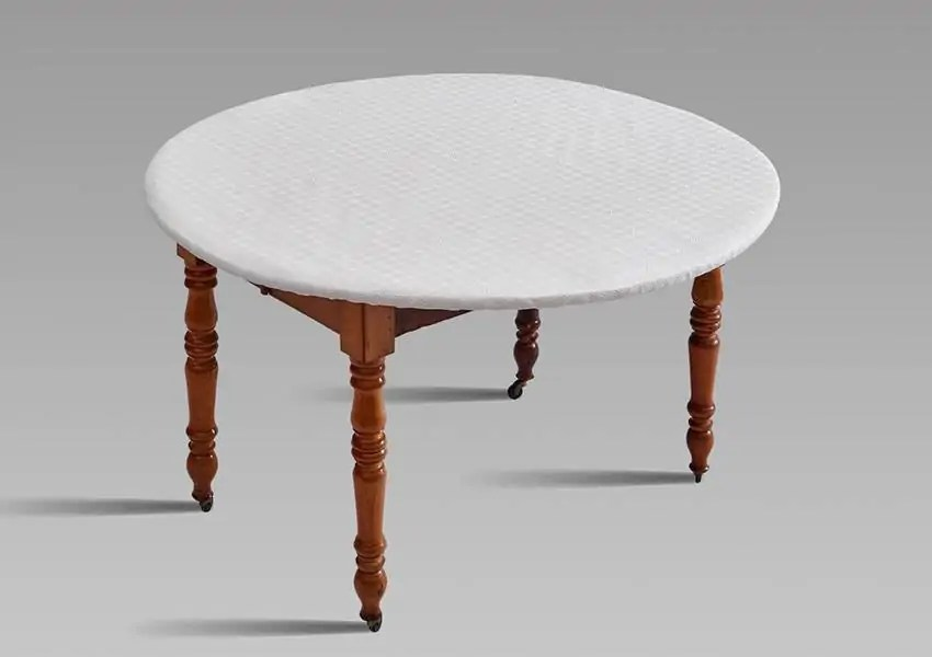 protege-table-elastique-dclic-france-made-in-france-qualite-long-2