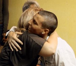 matt-fraser-hug