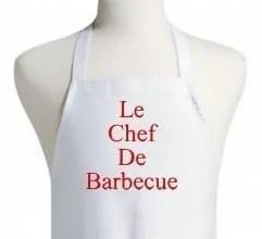 chef-bbq-1