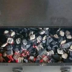 white-coals-1