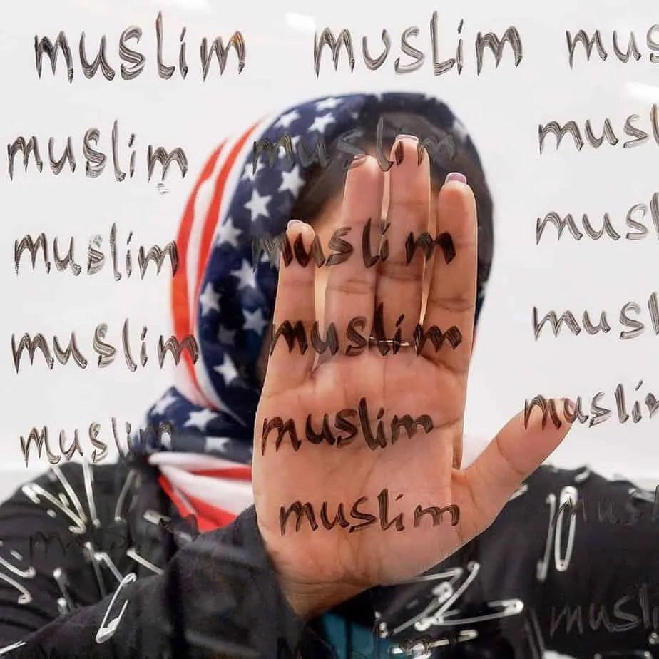 ebtisam-abdulaziz-artist-muslim