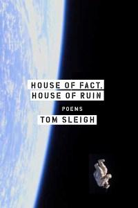 tom-sleigh-dc-life