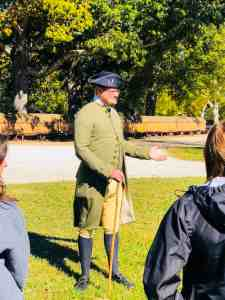 colonial-williamsburg-dan-fecht
