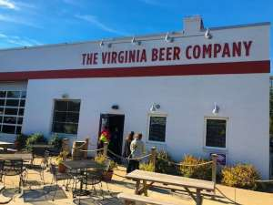 virginia-beer-company-dan-fecht