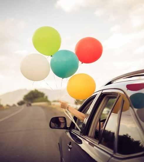 top-five-anniversary-getaways-2019