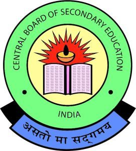 Image result for cbse logo