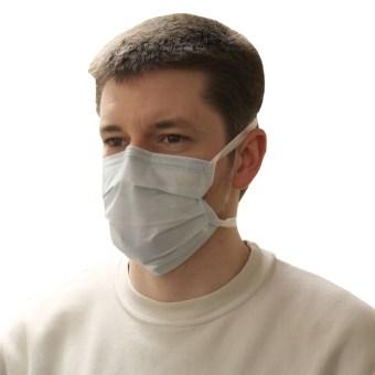 Image result for face masks