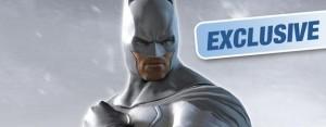 Batman_ArkhamOrigins_SeasonPass_skins_3