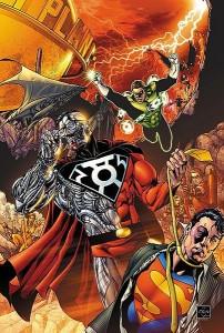 Cyborg_Superman_005