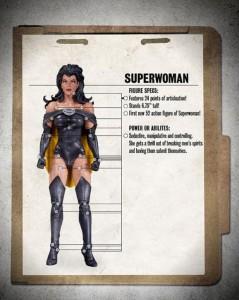 crime_syndicate_5_superwoman