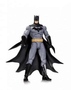 Batman Designer Series 1