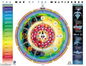 Multiversity-map_1400x1074-1