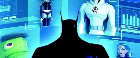 Beware-the-Batman-new-villain-poster-banner