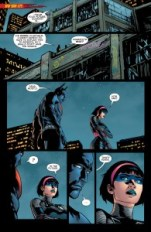 The New 52 - Futures End 022-010