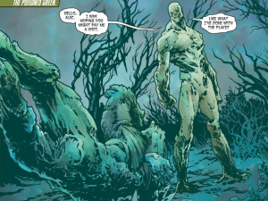 Swamp Thing 39 001
