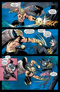 Bat-Mite (2015-) 002-012