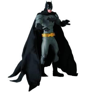 DC NEW 52 BATMAN PX RAH $199.99