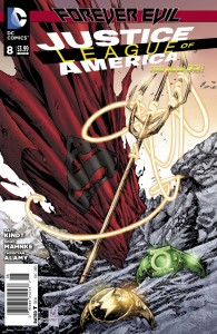 Justice-League-of-America-8-Preview-Spoilers-art-1