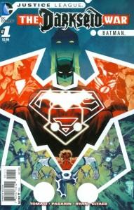 dc-comics-justice-league-darkseid-war-batman-issue-1