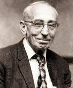 George Papp
