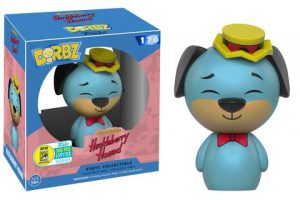 9480_Huckleberry_Hound_Dorbz_hires_large