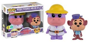 9019P_HB_PeterPotamus2PCK_POP_GLAM_HiRes_large
