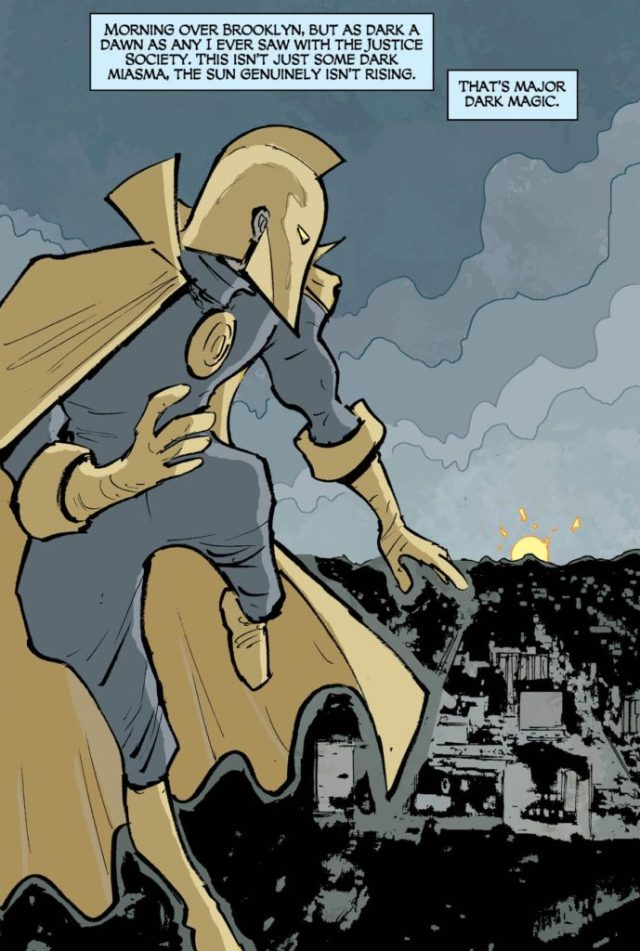 doctorfate16-d