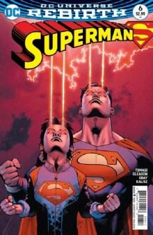 superman6a