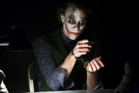 joker heath ledger dc comics news dc comics
