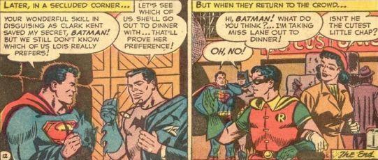 superman076_pg14
