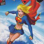 DCUA 10th Anniversary Review – Superman/Batman: Apocalypse