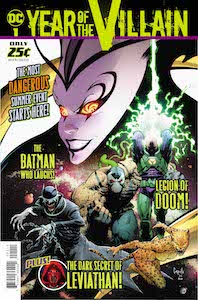 DC-Year-of-the-Villain-Direct-Market-Cover