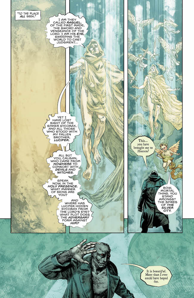 Lucifer#8-Angels-Of-Our-Better-Nature