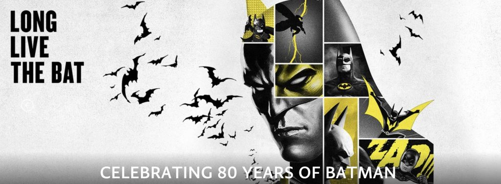 batman80 sdcc dc comics news