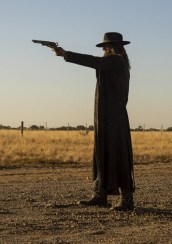 Deviant - Saint Of Killers