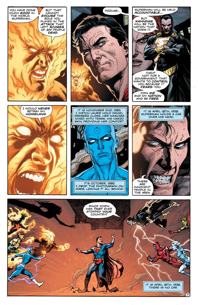 Doomsday Clock 12_3