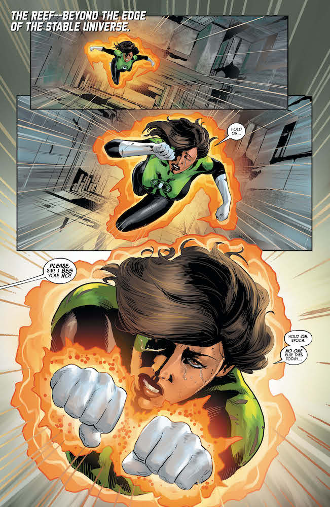 Jessica-Cruz-Crying-Flying