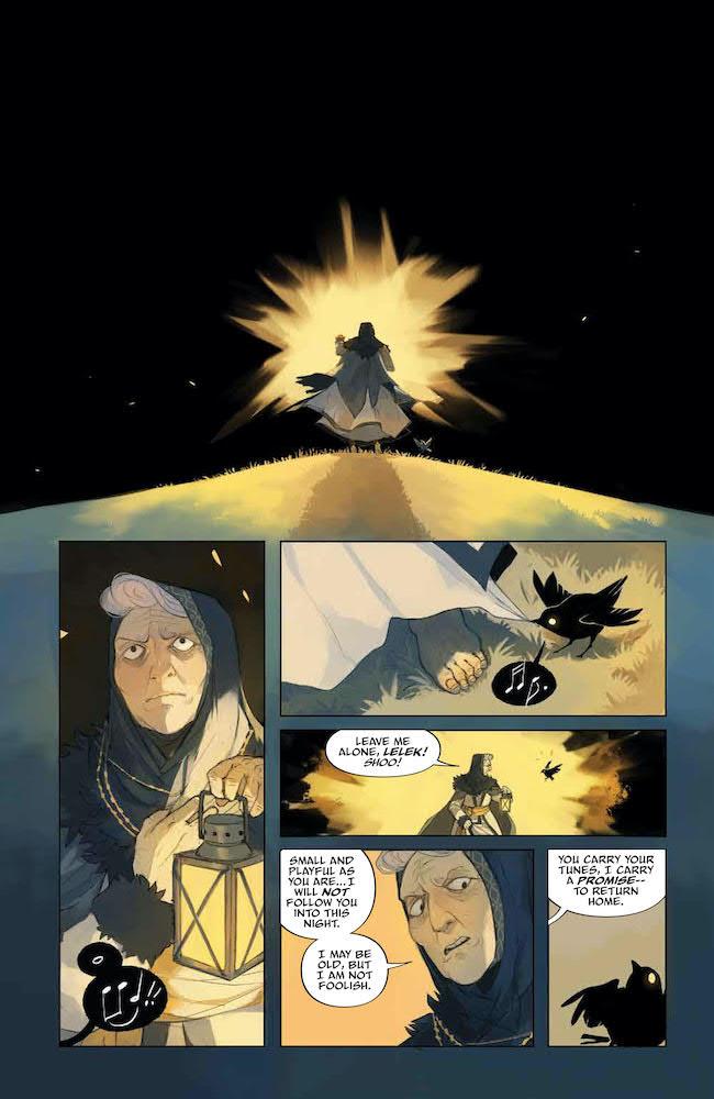storyteller-ghosts-4-grandmother-lantern-beats-back-the-darkness