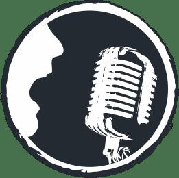 DCNewman Voice Over