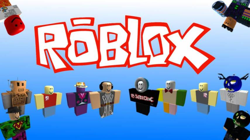 Gaming   Roblox Report  Learn about the game taking over the teenage     Gaming   Roblox Report  Learn about the game taking over the teenage world      DC NorthStar
