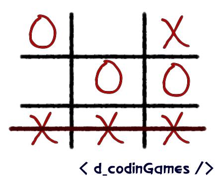 dcodinGames - El juego del dato