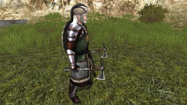 chevalier rohan 3