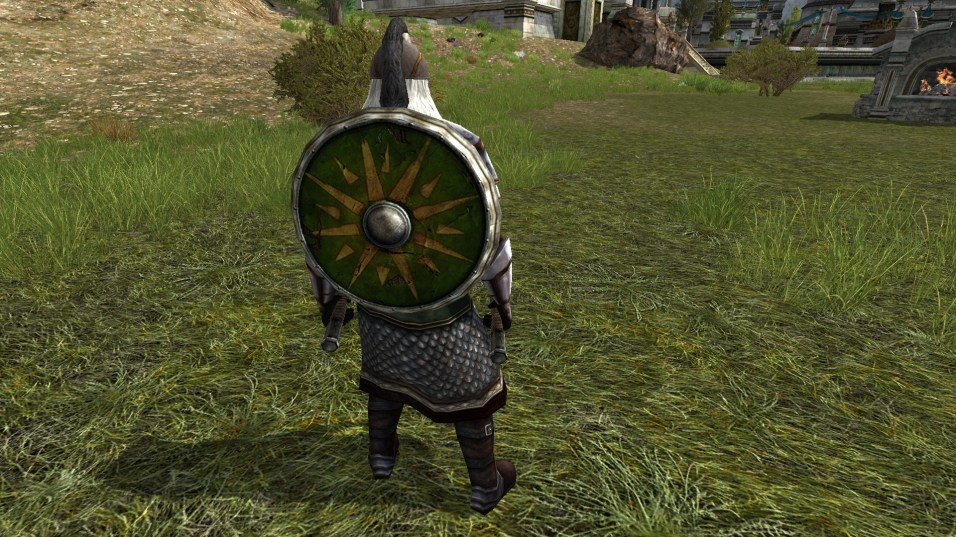 chevalier rohan 5
