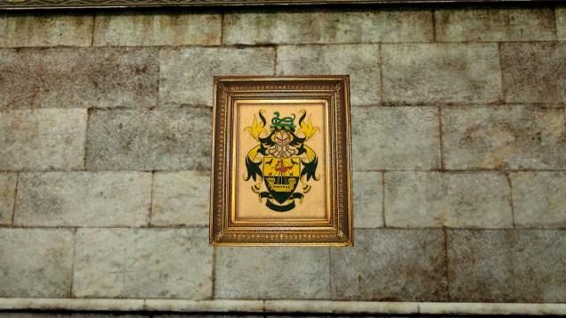 tableau heraldique 5